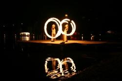 Feuershow_20131018_001