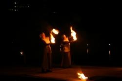 Feuershow_20131018_003