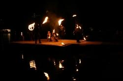 Feuershow_20131018_004