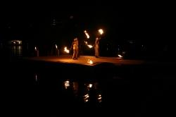 Feuershow_20131018_007