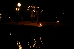 Feuershow_20131018_008