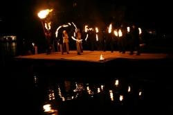 Feuershow_20131018_011