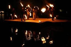 Feuershow_20131018_012