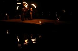 Feuershow_20131018_013