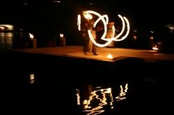 Feuershow_20131018_014