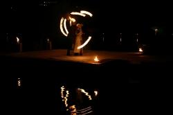Feuershow_20131018_015