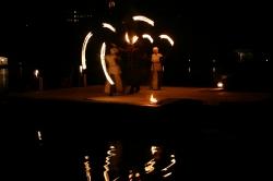 Feuershow_20131018_016