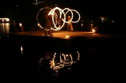 Feuershow_20131018_018