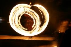 Feuershow_20131018_019