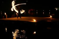 Feuershow_20131018_020