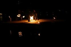 Feuershow_20131018_021