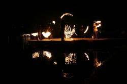 Feuershow_20131018_023
