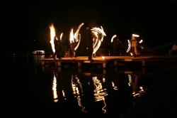 Feuershow_20131018_024