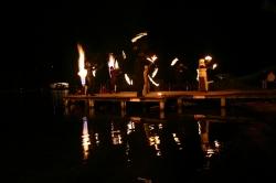 Feuershow_20131018_025