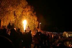 Feuershow_20131018_026