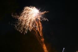 Feuershow_20131018_027