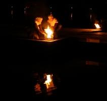 Feuershow_20131018_030