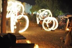 Feuershow_Vollmondnacht_20100824_092