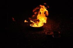 Feuershow_Vollmondnacht_20100824_080