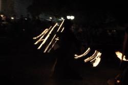 Feuershow_Vollmondnacht_20100824_103