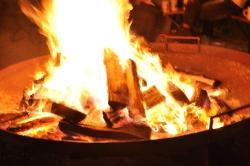 Feuershow_Vollmondnacht_20100824_118