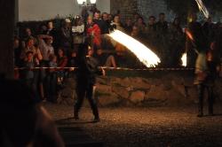 Feuershow_Vollmondnacht_20100824_090