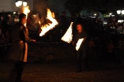 Feuershow_Vollmondnacht_20100824_099