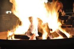 Feuershow_Vollmondnacht_20100824_119