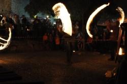 Feuershow_Vollmondnacht_20100824_112