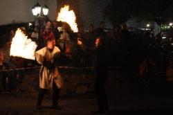 Feuershow_Vollmondnacht_20100824_098