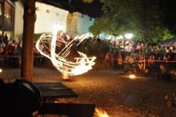 Feuershow_Vollmondnacht_20100824_105