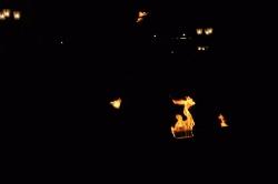 Feuershow_Vollmondnacht_20100824_085