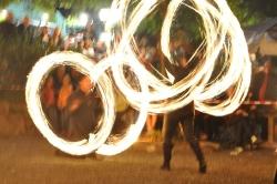 Feuershow_Vollmondnacht_20100824_093