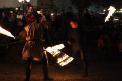 Feuershow_Vollmondnacht_20100824_101