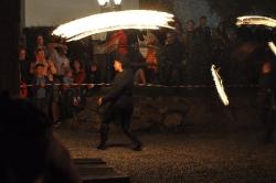 Feuershow_Vollmondnacht_20100824_089