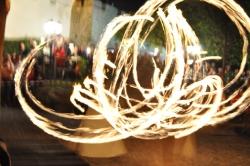 Feuershow_Vollmondnacht_20100824_104