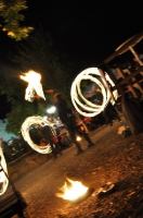 Feuershow_Vollmondnacht_20100824_107