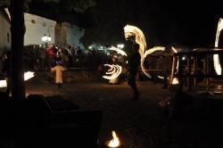 Feuershow_Vollmondnacht_20100824_114