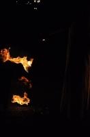 Feuershow_Vollmondnacht_20100824_083