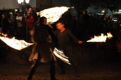 Feuershow_Vollmondnacht_20100824_102