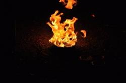 Feuershow_Vollmondnacht_20100824_082