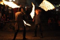 Feuershow_Vollmondnacht_20100824_100