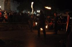 Feuershow_Vollmondnacht_20100824_087