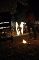 Feuershow_Vollmondnacht_20100824_110