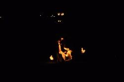 Feuershow_Vollmondnacht_20100824_084