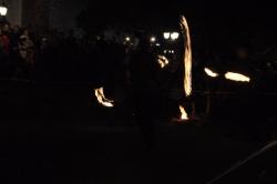 Feuershow_Vollmondnacht_20100824_086