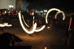 Feuershow_Vollmondnacht_20100824_091