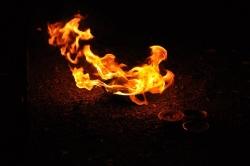 Feuershow_Vollmondnacht_20100824_079