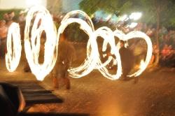 Feuershow_Vollmondnacht_20100824_095