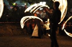 Feuershow_Vollmondnacht_20100824_113